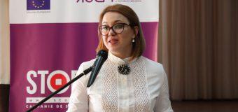 Directorul AGEPI a descris sistemul național de proprietate intelectuală