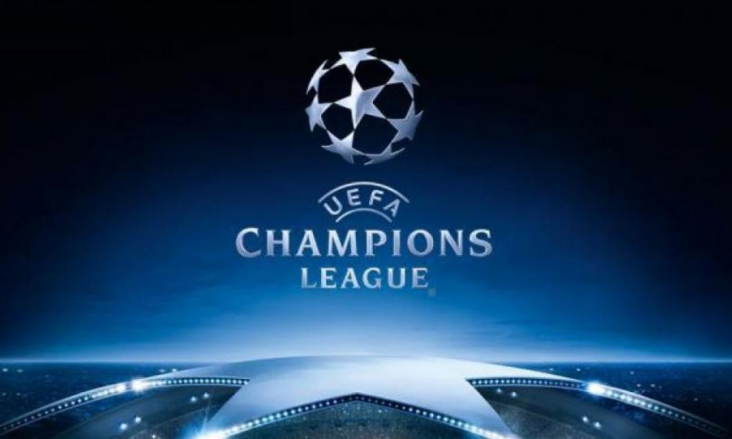 UEFA anunţă schimbări în Champions League. De la ce oră vor începe meciurile în sezonul viitor