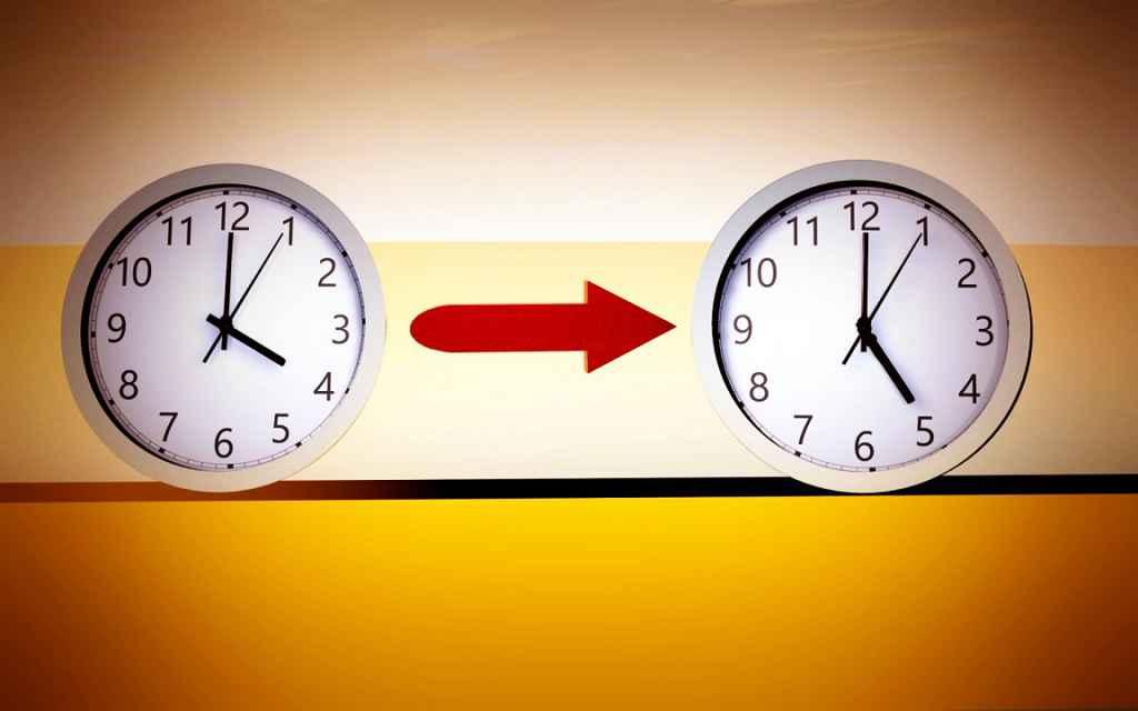 Ora de vară 2018. Se renunță sau nu la scurtarea zilei cu 60 de minute?