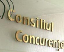 Consiliul Concurenței examinează notificarea Direcției Generale Finanțe a UTA Găgăuzia