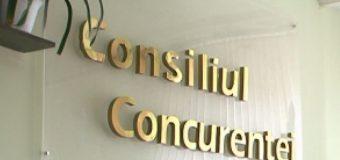 Consiliul Concurenței a primit o notificare de la Primăria satului Floreni