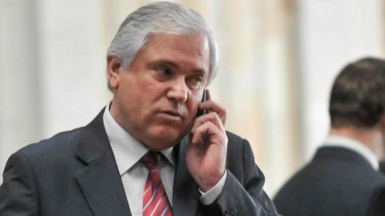 Ex-deputatul Iurie Bolboceanu – recunoscut culpabil de săvârşirea trădării de Patrie