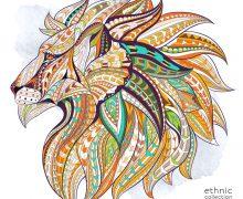 Compatibilități în horoscop: perechi de zodii care se unesc pe viață
