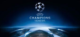 Manchester United a fost eliminată de Sevilla. Astăzi sunt programate ultimele 2 meciuri din optimi