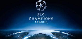 În această săptămână aflăm ultimele sfert-finaliste din Liga Campionilor. Programul meciurilor