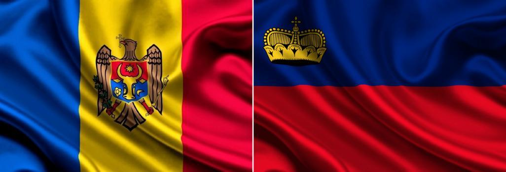 Premierul Principatului Liechtenstein va efectua o vizită în Republica Moldova