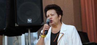 Vitalia Pavlicenco, în ajun de alegeri: Solicităm votul pentru o fracțiune unionistă în Parlament