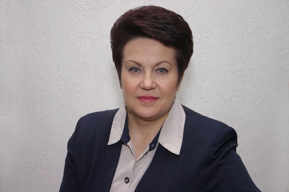 (INTERVIU) Vitalia Pavlicenco: În Anul Centenarului Unirii ar trebui să oferim o acțiune de unitate românească, să prevenim revanșa socialisto-comunistă