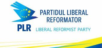 PLR, privind anularea alegerilor din 3 iunie: Este un caz fără precedent în istoria alegerilor în Republica Moldova