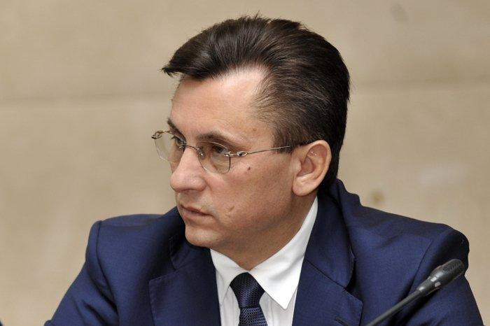 Mihai Poalelungi a demisionat din funcția de președinte al CC