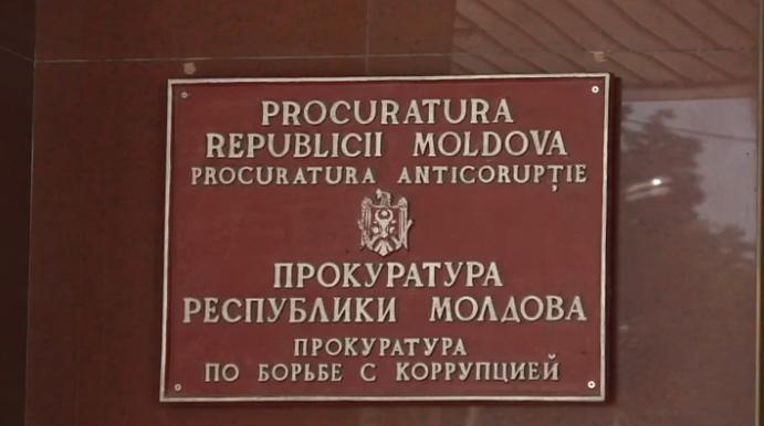 Procuratura Anticorupție, despre schemele în care figurează angajații Serviciului Fiscal de Stat