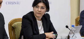 Societatea civilă cere, în mod repetat, acces la listele cu semnături ale Silviei Radu