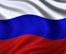 Rusia face apel la negocieri în privinţa crizei gazelor din UE