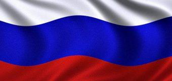 Rusia expulzează un diplomat italian, ca represalii la expulzarea a doi funcţionari ruşi în luna martie