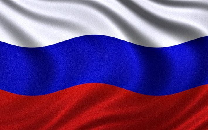 Vice-ministrul Afacerilor Externe al Federaţiei Ruse va efectua o vizită de lucru în Republica Moldova