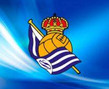 Antrenorul Eusebio Sacristan, demis de la Real Sociedad