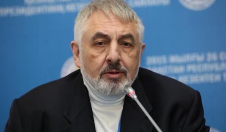 Analist: Blocajul în care s-a pomenit R. Moldova poate fi rezolvat prin…