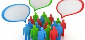Analiză//Despre manipularea prin sondajele de opinie