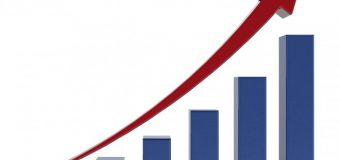 Un miliard 200 mln. lei încasați în bugetul de stat în 2 zile de către Fisc