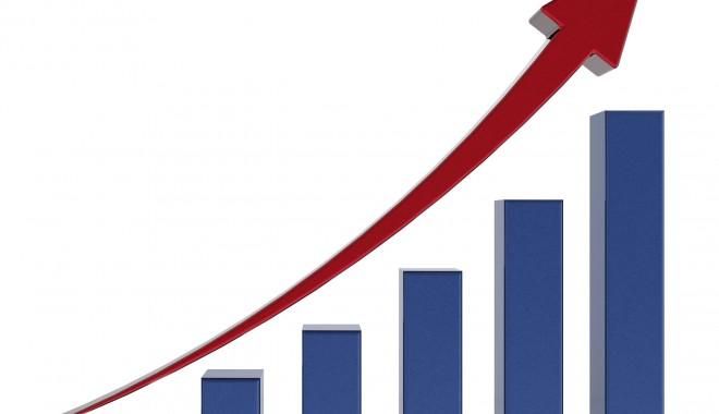Cum au evoluat prețurile în Republica Moldova din 2017 până în 2018