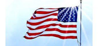 Statele Unite îndeamnă liderii Republicii Moldova acționeze rapid pentru a forma un nou Guvern