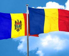 Primarii din R. Moldova și România – la o reuniune generală