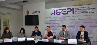 Peste 40 de candidați la funcțiile de judecător și de procuror, în vizită la AGEPI