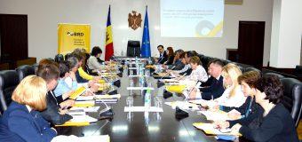 Comitetul interministerial în domeniul diasporei, migrației și dezvoltării, în ședință. Ce s-a discutat