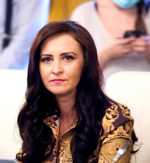 Ministrul pentru Românii de Pretutindeni vine în Republica Moldova
