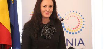 Ministrul pentru Românii de Pretutindeni, la finalul vizitei în RM: Relația cu noastră este una specială