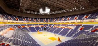 """Constatări privind """"Arena Națională"""". Ce probleme sunt"""