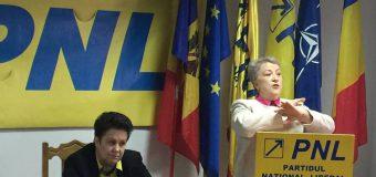 Candidatul PNL la șefia capitalei își poate începe campania electorală