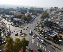 """Transport gratuit de Paştele Blajinilor, până la Cimitirul """"Sf. Lazăr"""""""
