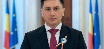 Deputatul Codreanu despre riscurile și amenințările la care sunt supuși românii din Ucraina