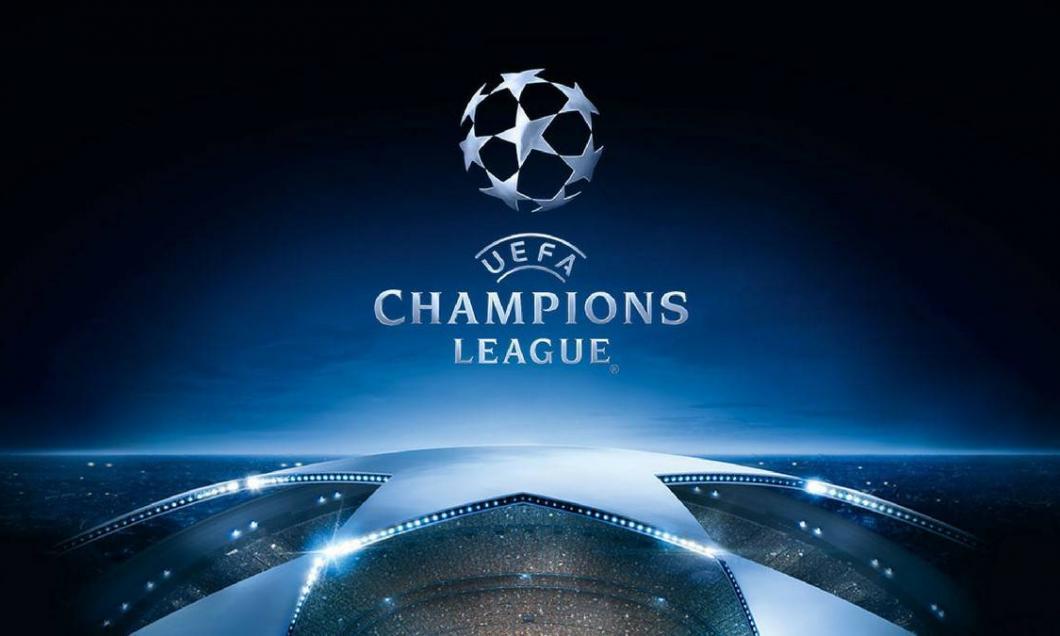 Astăzi încep sferturile Champions League! Iată programul