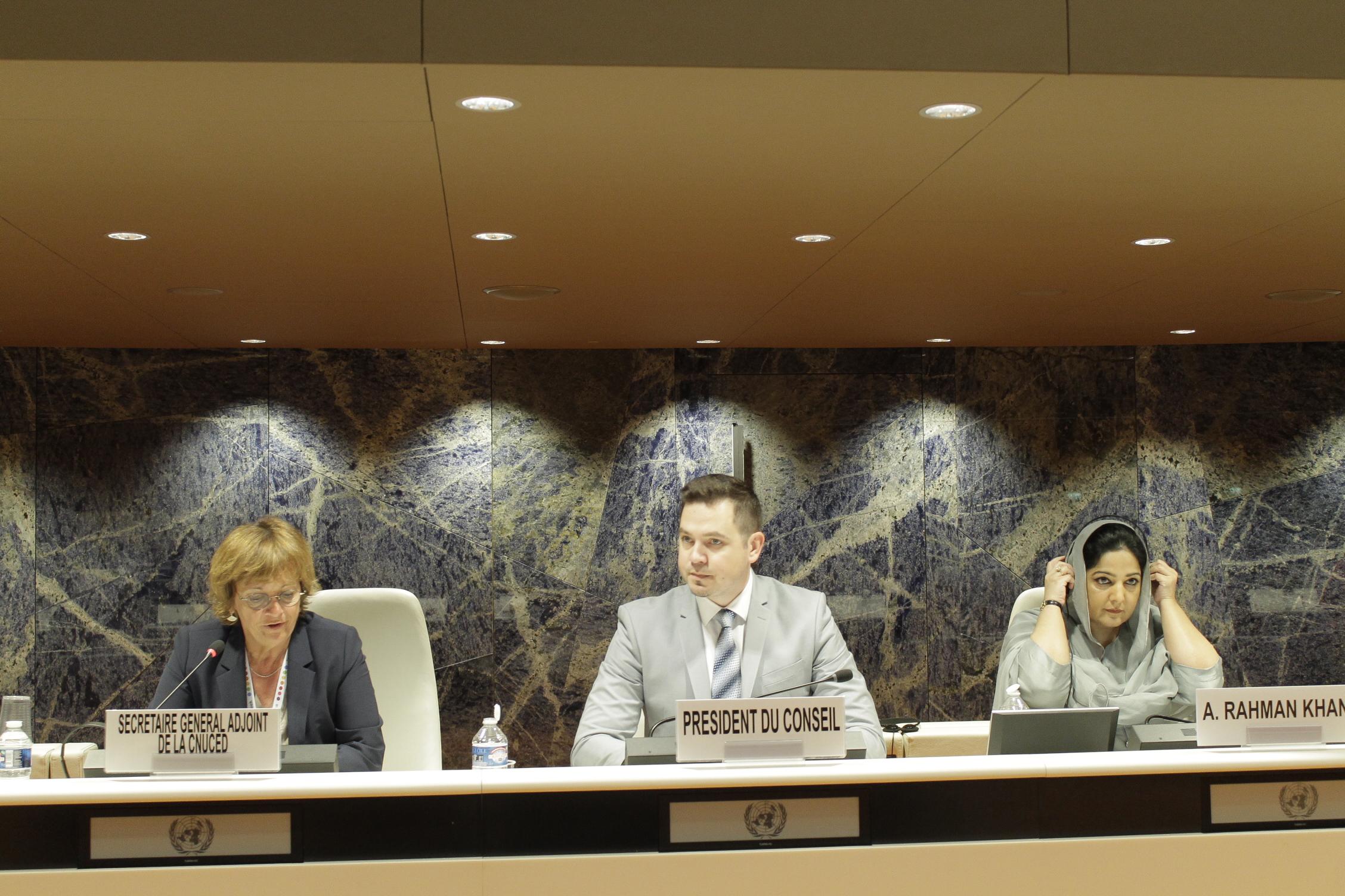 Studiu: Republica Moldova se clasează pe locul 11 în ce privește oportunitățile economice digitale pentru femei