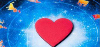 Horoscopul iubirii în luna aprilie