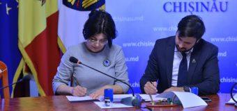 Cea mai mare competiţie de ciclism şi se va desfăşura pe străzile Chișinăului. Detalii