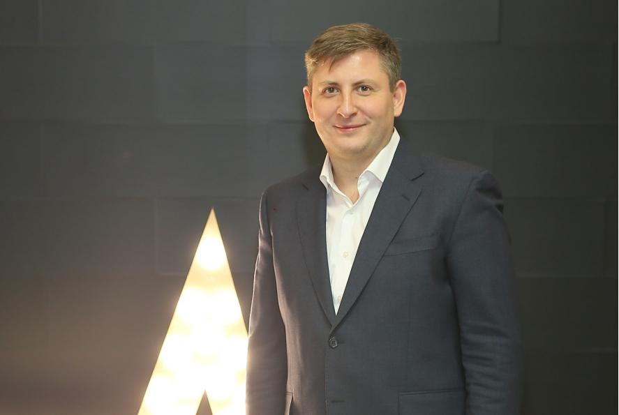 (INTERVIU) Alexandru Machedon: Pe 20 mai scoatem din captivitate Primăria municipiului Chişinău, iar în toamnă – întreaga ţară