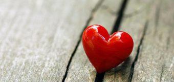 3 zodii care uită de prieteni atunci când se îndrăgostesc