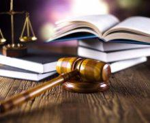 10 de ani de detenţie pentru un bărbat care şi-a violat fiica vitregă