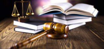 3 ani de închisoare cu suspendare pentru consilierul local din Corjeuţi, care a lovit mortal un minor