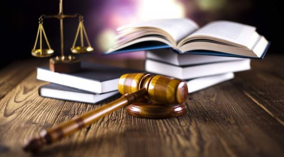 Judecătoria Chișinău a suspendat ordinul ANRE