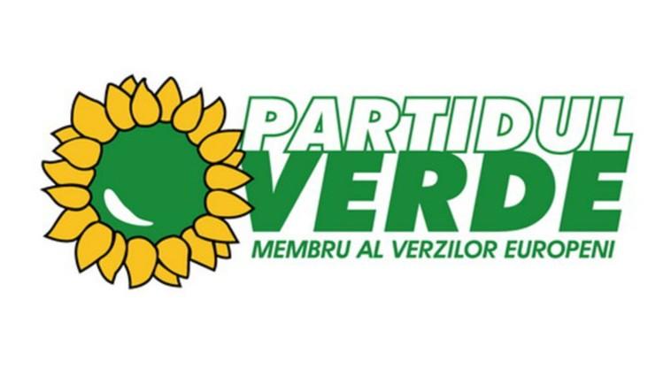 PVE: Acțiunile forțelor politice Parlamentare demonstrează în ultimele săptămâni că ele sunt străine necesităților vitale ale oamenilor și societății