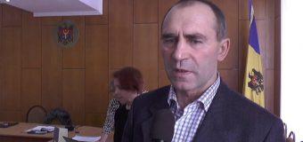 """Mesajul emoționant al unui Primar, în Găgăuzia: """"Fenomenul unionismului va creşte în continuare"""""""