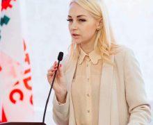 Vicepreședintele Partidului Șor candidează la funcția de primar al unei comune din Orhei
