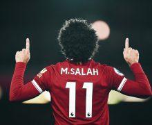 Liverpool – AS Roma, scor 5-2. Meci de poveste în prima manşă a semifinalei din UEFA Champions League