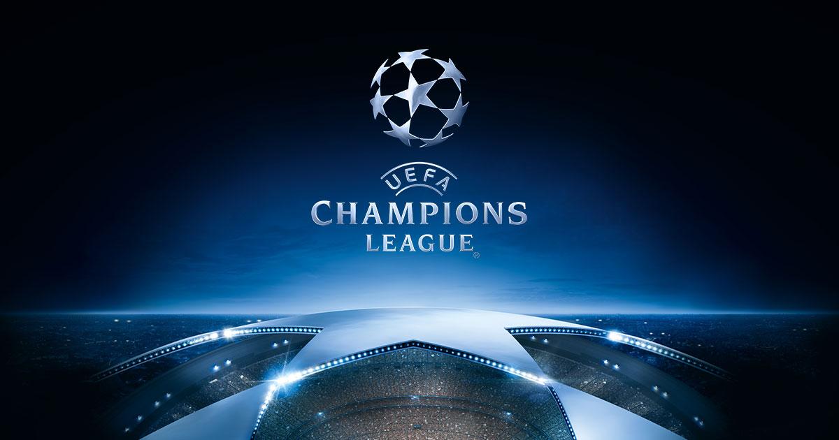 Champions League – Real şi Bayern, calificate practic în semifinale