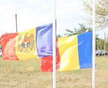 33 de argumente pentru Unirea R.Moldova cu România!