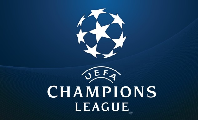 Liverpool şi Barcelona, la un pas în semifinale